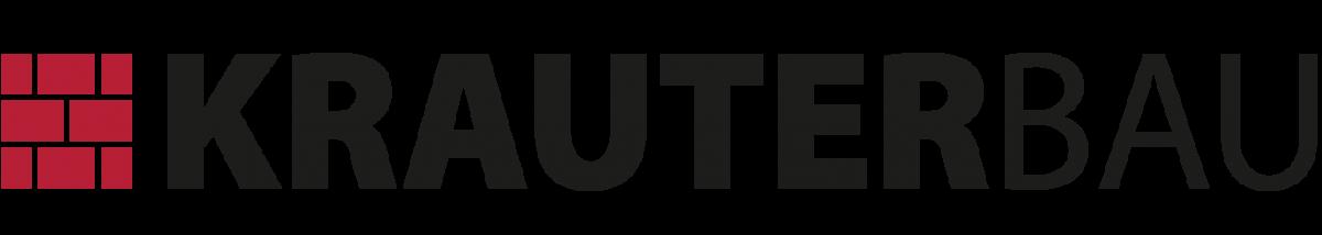 logo_krauterbau